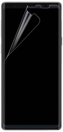 Spigen Neo Flex Screen Protector For Samsung Galaxy Note 9