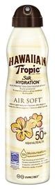 Sprejs saules aizsardzībai Hawaiian Tropic Silk Hydration SPF50, 220 ml