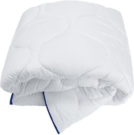 Aнтибактериальный одеяло Dominari, 200x220 cm