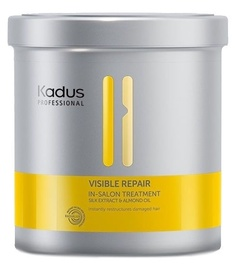 Маска для волос Kadus Professional Visible Repair Intensive Mask, 750 мл