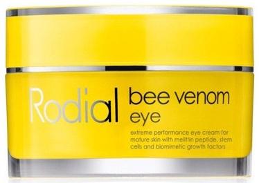 Acu krēms Rodial Bee Venom, 25 ml