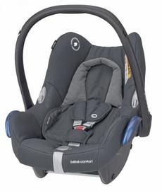 Mašīnas sēdeklis Maxi-Cosi CabrioFix Essential Graphite, 0 - 13 kg