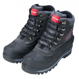 Lahti Pro L30801 Snow Boots TRP Size 42