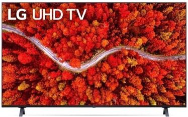 Телевизор LG 43UP80003LA, 43 ″