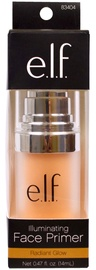 E.l.f. Cosmetics Mineral Infused Face Primer 14ml Radiant Glow
