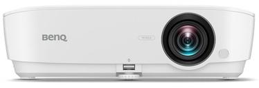 Projektors BenQ MW536