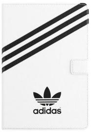 Чехол Adidas Folio Series, белый/черный, 7-8″