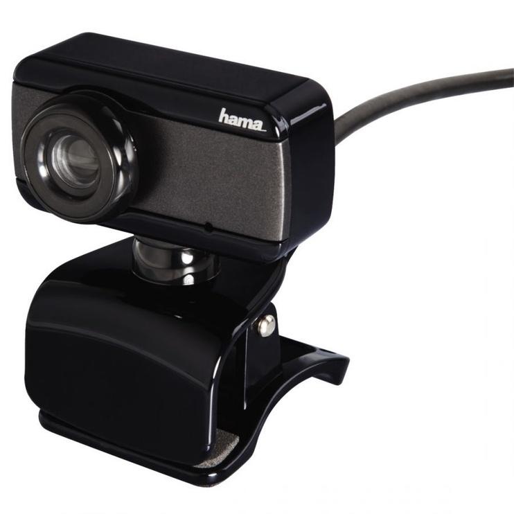 Hama Speak2 Webcam
