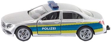 Siku Police Car Mercedes Benz E Class 1504