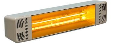 Infrasarkanais sildītājs Infracalor IC1003N