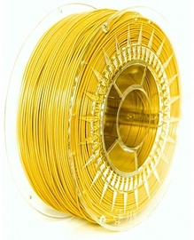 Devil Design PETG Bright Yellow 1.75mm 1kg
