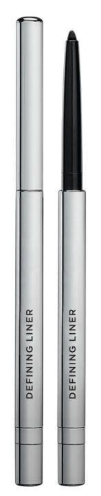 Revitalash Defining Liner Eyeliner 0.3g Deep Java