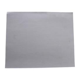 Taisnstūra smilšpapīrs Klingspor PS8A 2000, 280x230 mm, 1 gab.