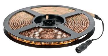 ActiveJet LED Strip 4W 5m Warm White