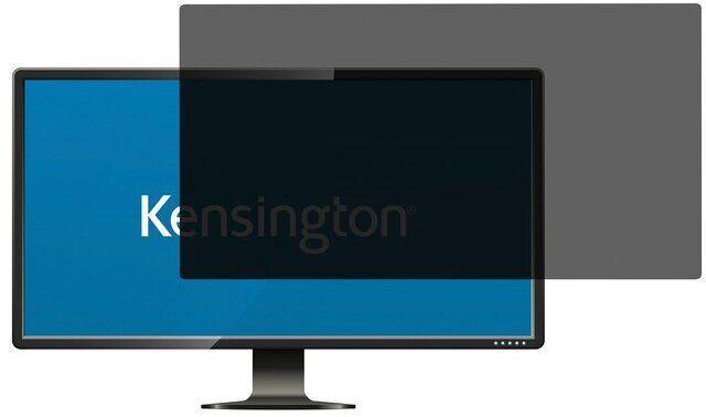 "Kensington Privacy Filter 22"" 16:10"