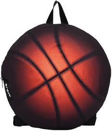 Mojo Backpack Three Pointer