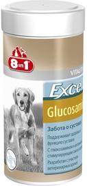 Пищевые добавки для собак 8in1 Exel Glucosamine 55 Tablets