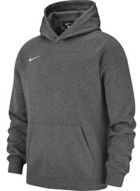 Nike Hoodie PO FLC TM Club 19 JR AJ1544 071 Gray XL
