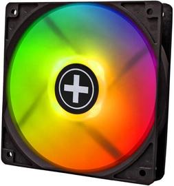 Xilence XF061 RGB Fan 120mm PF120RGB-SET