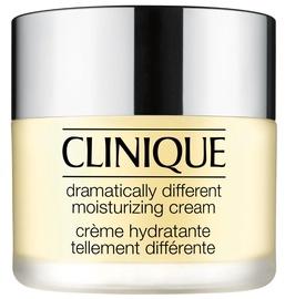 Sejas krēms Clinique Dramatically Different Moisturizing Cream, 50 ml