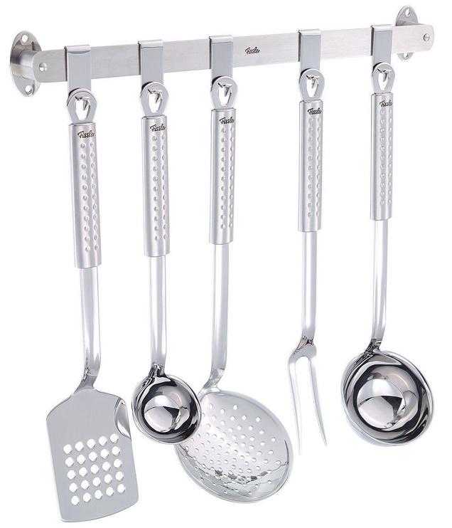 Fissler Magic Spoon Set 6pcs