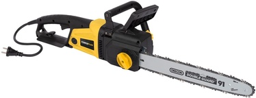 Powerplus Chainsaw 40cm POWXG1009