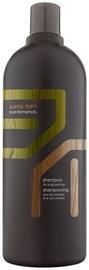 Шампунь Aveda Men Pure-Formance Shampoo 1000ml