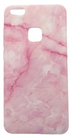 Mocco Fashion Case Glow In The Dark Marble For Samsung Galaxy A5 A520
