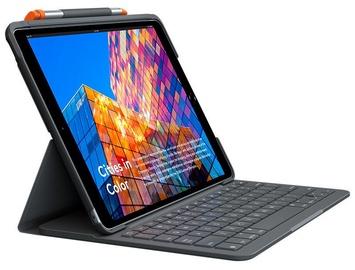 Logitech Slim Folio For iPad Air 3rd Gen