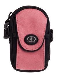 Tamrac Express 4 Pink