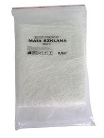 Inter-Troton, 300 ml