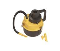 SN Vacuum Cleaner XD106 90W 12V