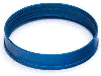 EK Water Blocks EK-Torque STC-10/13 Color Rings Pack Blue 10pcs