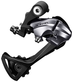 Shimano RD-T3000 9 Back Switch