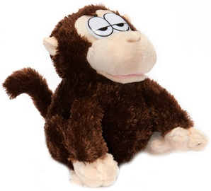 Roffle Mate Monkey 480