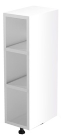Halmar Kitchen Bottom Cabinet Vento D 20/82 White