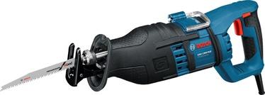 Lentzāģis Bosch GSA 1300 PCE Sabre Saw