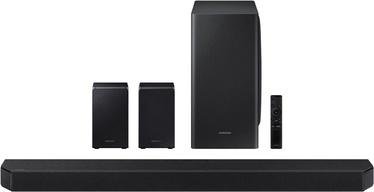 Soundbar sistēma Samsung HW-Q950T