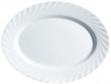 Luminarc Trianon Oval Plate 35cm