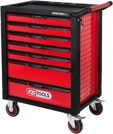 Kaste KSTools 826.0007 RacingLine Toolbox Red