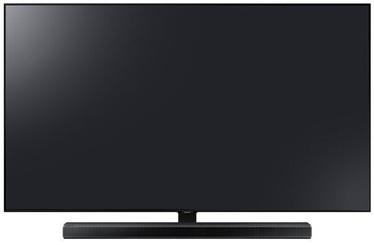 Bezvadu skaļrunis Samsung HW-Q700A, melna, 28 W