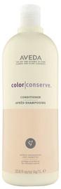 Aveda Color Conserve Conditioner 1000ml