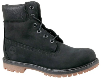 Kurpes Timberland 6 Inch Premium Boots W A1K38 Black 37.5