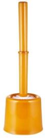 Ridder Neon 22020414 Orange