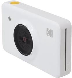 Kodak Mini Shot Instant Camera White
