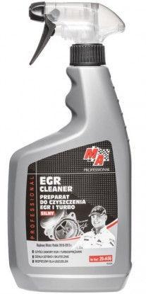 Moje Auto EGR Cleaner 650ml