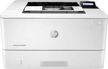 Lāzerprinteris HP Pro M304a