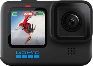 Sporta kamera Gopro HERO10