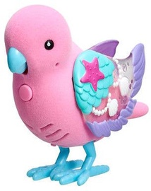 Interaktīva rotaļlieta Little Live Pets Lil' Bird 28617