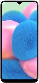 Samsung SM-A307 Galaxy A30s 4/128GB Dual Prism Crush White